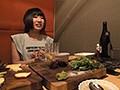 [HAME-020] 自称芸人「パイチン田中」の居酒屋連れ出しナンパ 6