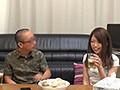 (hame00020)[HAME-020] 自称芸人「パイチン田中」の居酒屋連れ出しナンパ 6 ダウンロード 7
