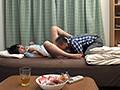 自称芸人「パイチン田中」の居酒屋連れ出しナンパ 7