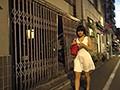 (hame00024)[HAME-024] ヤリチンジゴロ「鉄平」の素人ガチナンパ 総集編4 ダウンロード 1