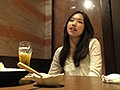 [HAME-024] ヤリチンジゴロ「鉄平」の素人ガチナンパ 総集編4