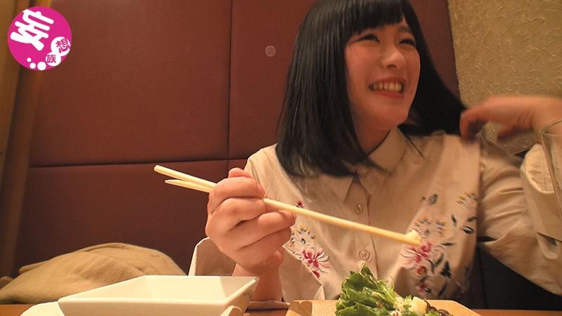 http://pics.dmm.co.jp/digital/video/hame00027/hame00027jp-1.jpg
