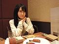 [HAME-028] 芸能マネージャー「稲葉」の居酒屋連れ出しナンパ 2