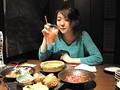 ヤリチンジゴロ「鉄平」の素人ガチナンパ総集編5