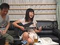 [HAME-033] 売れないギタリスト「テツ」の居酒屋連れ出しナンパ4