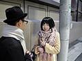 [HAME-034] 自称芸人「パイチン田中」の居酒屋連れ出しナンパ総集編6人