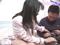 (hbt003)[HBT-003] 女教師 自由自在 女性教師やりたい放題 麻代みすみ ダウンロード 17