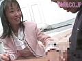 (hbt003)[HBT-003] 女教師 自由自在 女性教師やりたい放題 麻代みすみ ダウンロード 18
