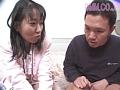 (hbt003)[HBT-003] 女教師 自由自在 女性教師やりたい放題 麻代みすみ ダウンロード 19