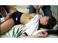 純真無垢な中○生少女のワレメに強制膣内射精!! ~1人の少女を性処理玩具にして、犯しまくった悪魔のような教師達の性癖~ 11