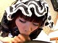 ヲタク人形 ゴスロリ少女あいり 8