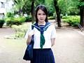 制服美少女生着替え 2 長谷川ゆり 3
