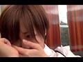 地味で無口な女学生が自ら●交を志願してきたら、見た目に反してオヤジ好きのドエロだった。後日、今風の服装をさせたら超可愛く変身した。 篠田ゆう 13