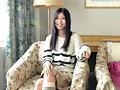 笑顔の中出し暴走エロリスト AV女優さんとエッチしよう! Vol.4 稲川なつめ 1