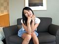 笑顔で生中出しの激エロ美若熟女 AV女優さんとエッチしよう! Vol.6 山本美和子 1