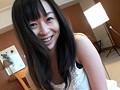 ぶらりAV女優 Vol.2 (中出しアナル紀行・横浜の旅) 羽月希のサンプル画像