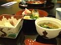 ぶらりAV女優 Vol.3 (美食と露天風呂・伊豆熱海の旅) AV業界一焼き魚をきれいに食べる食リポ女子アナ系AV女優・Fcup 美泉咲 5
