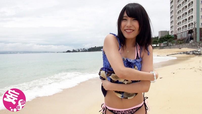実際に自分の家でやってるかのような臨場感が味わえるエロ有村千佳 av女優