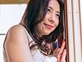 [HERY-088] ベロチュウ好きの一条綺美香の濃厚舐めまくりセックチュウ~