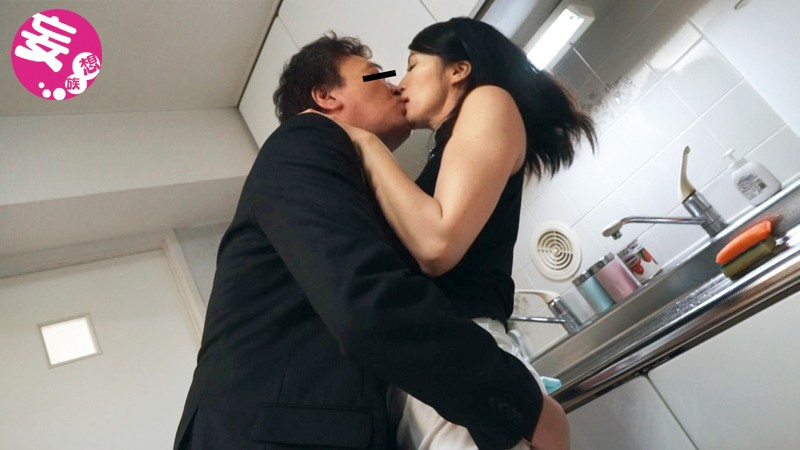 ベロチュウ好きの古川祥子の濃厚舐めまくりセックチュウ~ の画像10