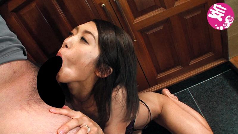ベロチュウ好きの香苗レノンの濃厚舐めまくりセックチュウ~ の画像10