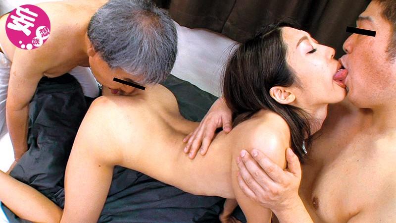 ベロチュウ好きの香苗レノンの濃厚舐めまくりセックチュウ~ の画像6