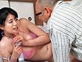[HERY-101] ベロチュウ好きの河原かえでの濃厚舐めまくりセックチュウ~
