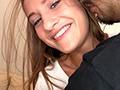 [HIKR-097] モスクワでガチナンパ!Tiffany(20) エッチなロシア女子を捕まえたのでいっぱい日本人のチ●コで気持ちよくさせちゃいました!!