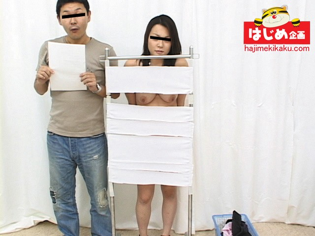 伝説の青春番組 クイズタイム小○生ベストセレクション!! の画像7
