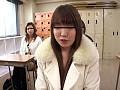 (hjmo105)[HJMO-105] 発売直前に出演していた女の子が芸能界入り! 事務所の圧力で発売中止になったが強行突破しちゃいました!! ダウンロード 2