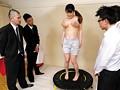 (hjmo00311)[HJMO-311] 巨乳素人娘の乳首が見えたら罰ゲーム ヌーブラゆれゆれ運動!!4 ダウンロード 9
