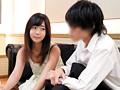 [HJMO-318] 敏感人妻に性感スレスレマッサージ!!