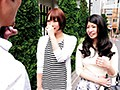 [HJMO-340] ママ友若妻たちの中出し危機一髪ゲーム!!(HJMO-340)