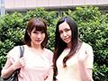 [HJMO-341] 固定バイブカメラにらめっこ!!