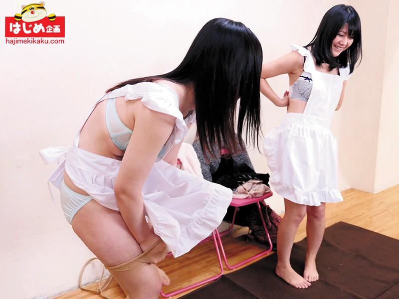 http://pics.dmm.co.jp/digital/video/hjmo00353/hjmo00353jp-1.jpg