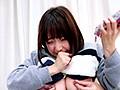 [HJMO-377] 寝取られTELショッキング 彼氏と電話中ず~っと乳首責め 耐えたら賞金30万バレたら乳首コリコリSEX2