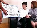 [HJMO-378] 接吻NTR 彼VS男優どっちのキスが濡れるでSHOW!!