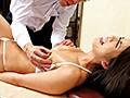 [HJMO-379] ず~っと乳首勃起させちゃう人妻乳首専門サロン