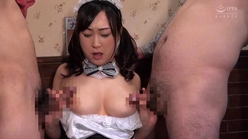 本番もお持ち帰りもできる喫茶店 成澤ひなみ の画像18