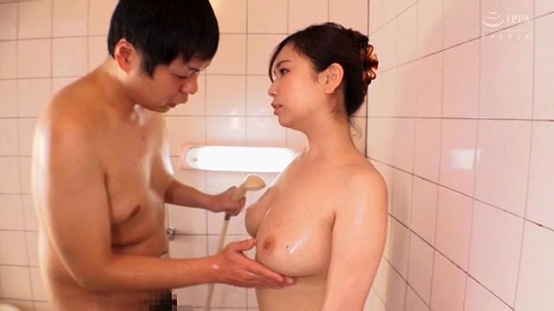 俺のドール 眼が覚めたらドールが杏になってて俺の言うことを何でもきいてくれる俺のいいなり妻になった 笹倉杏