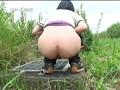 (hkkb00003)[HKKB-003] 素人お姉さんが我慢できずに野原で放尿中にマ○コさわりケツさわりやりたい放題して逃げる!DX45人4時間 ダウンロード 18