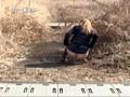 (hkkb00003)[HKKB-003] 素人お姉さんが我慢できずに野原で放尿中にマ○コさわりケツさわりやりたい放題して逃げる!DX45人4時間 ダウンロード 4