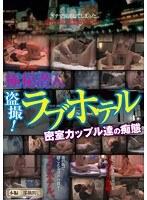 (hlms00002)[HLMS-002] 極秘潜入盗撮!ラブホテル 密室カップル達の痴態 ダウンロード