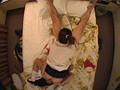 [HLMS-006] ラブホテル管理人から投稿されたカップル達のリアルSEX激ヤバ盗撮映像