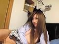 自粛解除!!本物女子●生ハメ撮り動画。 8