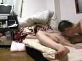 (hmwd012)[HMWD-012] 特殊性癖女からの自画撮り投稿 ダウンロード 33