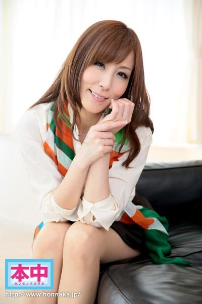 澤村レイコ 画像