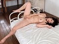 欲求不満な美女と中年オヤジのドロドロ濃厚中出し性交 水城奈緒 2