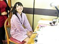 [HND-154] 上原亜衣に恋人が出来ないのは中出しばかりさせるお前らが悪い!