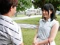 (hnd00225)[HND-225] お嬢様女子大生 はじめての中出しデート 藤川千夏 ダウンロード 1